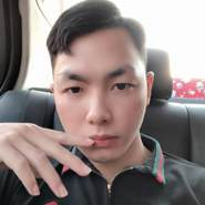 userwi7120's profile photo