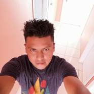 salvadorv106's profile photo