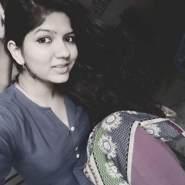 sadhanas55821's profile photo
