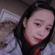 user_ocf34690's profile photo