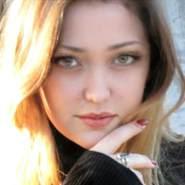 lizash243323's profile photo