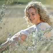 irinach722516's profile photo