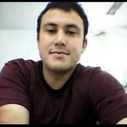 luisr257053's profile photo