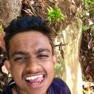 chathura303864's profile photo