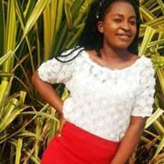 olatunjid647106's profile photo