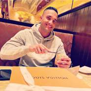 irichardo's profile photo