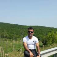 rsor209's profile photo