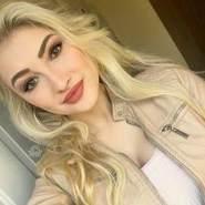 marrys222815's profile photo