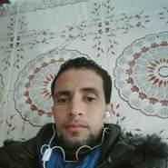 abdoaa974870's profile photo