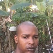 yordanoc976258's profile photo