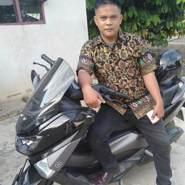fernandom717841's profile photo