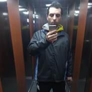 dancod2's profile photo