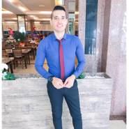 daniel928186's profile photo