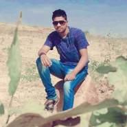 nareshk718503's profile photo