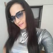 milenaj263841's profile photo