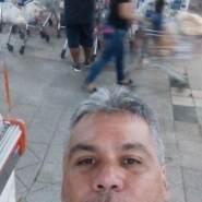 matiast779006's profile photo