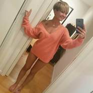 miataylor515292's profile photo