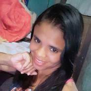patricia51412's profile photo