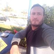 imadi99's profile photo