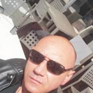 paolod492891's profile photo