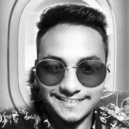 eftyk64's profile photo