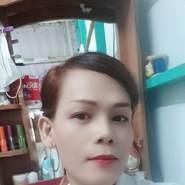 usercsx0257's profile photo