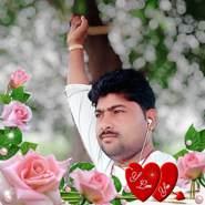 kallig513797's profile photo