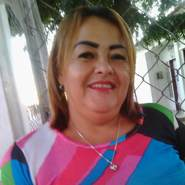 labreva_48's profile photo