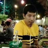 user_zwutc96351's profile photo
