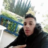 ahmed33728's profile photo