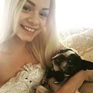 mariasoftmallisa9's profile photo