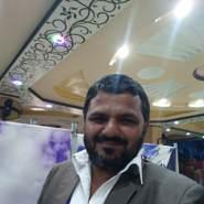 qaiser286630's profile photo