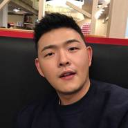 danielwong348530's profile photo
