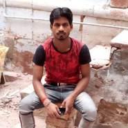mukeshk385898's profile photo