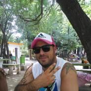 albertoa875325's profile photo