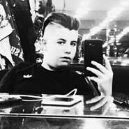 dominik962895's profile photo