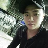 codon993's profile photo