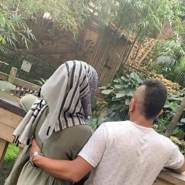 mohammado292786's profile photo