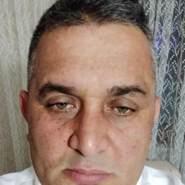 necata7's profile photo