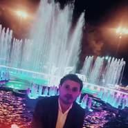 umedo64's profile photo