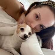 bella4441's profile photo