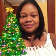 teresad337536's profile photo