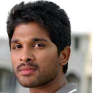 rahulp08543's profile photo