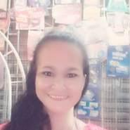 soniab675864's profile photo