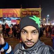 rahuls467347's profile photo