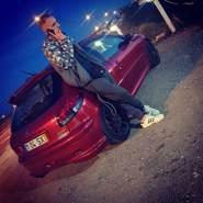 michaell600063's profile photo