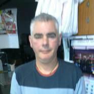 josec264574's profile photo