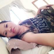 angell579663's profile photo