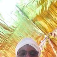 maatz37's profile photo