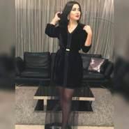 kamarrr's profile photo